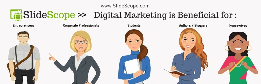 Best Digital Markering Training in India | Digital Marketing Training