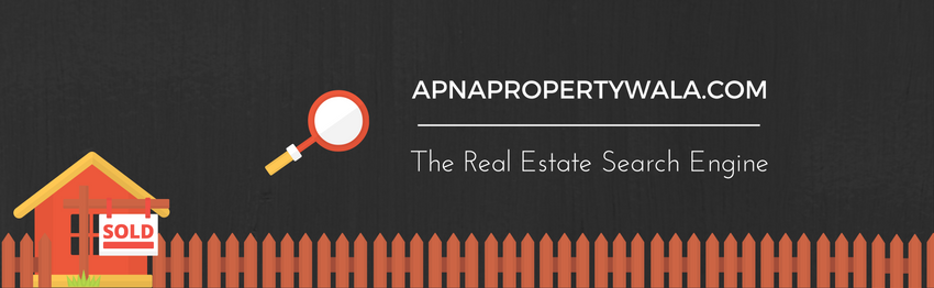 Best Property Portal In India
