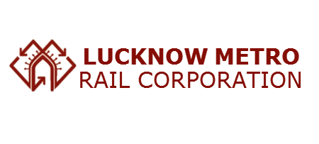 Lucknow Metro Red Line Rail Corporation