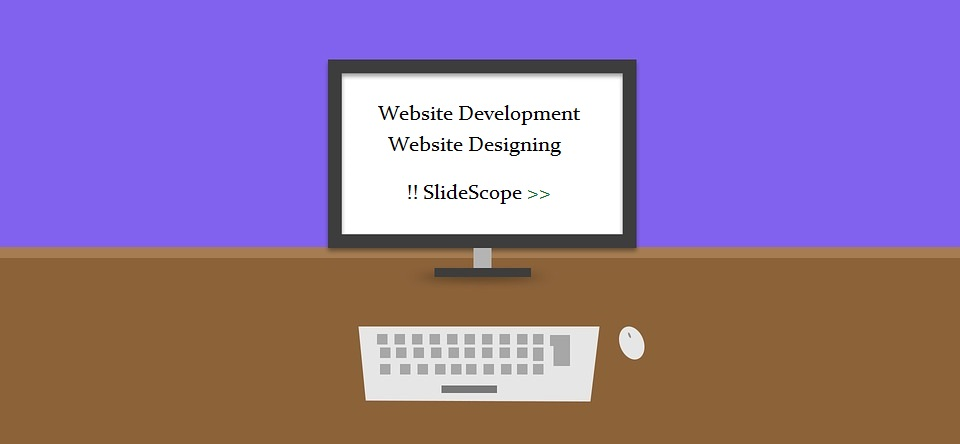 Web Development Lucknow Website Designing Company