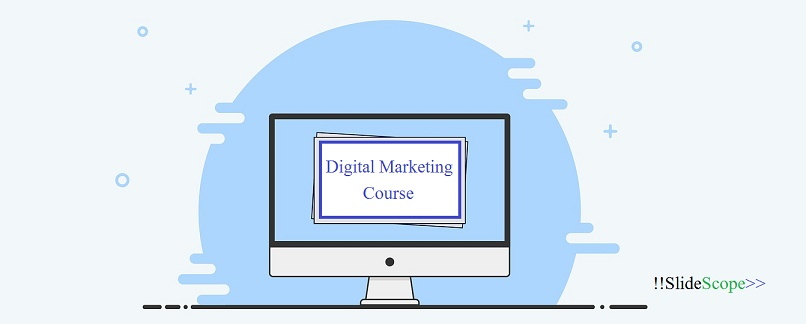 Digital Marketing Course in Delhi, Noida, Gurgaon