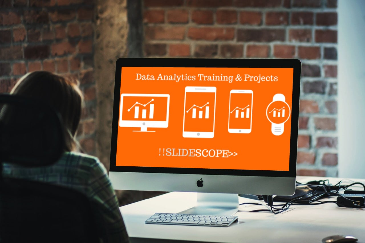 Data Analytics Course | Data analytics training