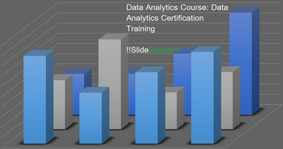 Data Analytics Course in Lucknow | Data Analytics Training in Kanpur | Big Data Course in India | Best Data Analytics Course in India | R, Spotfire, Tableau