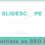 How to initiate an SEO Project