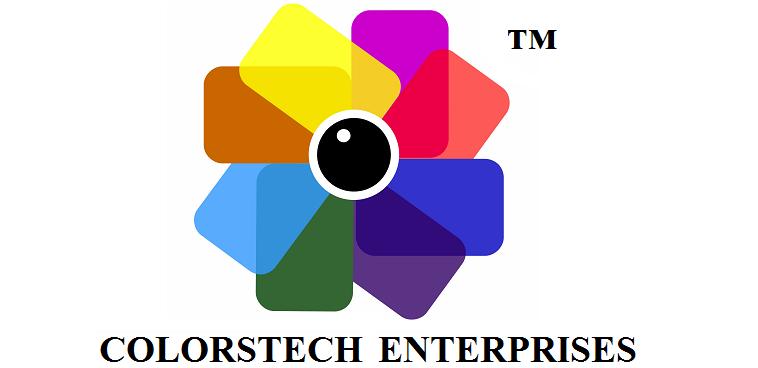 Solar Panels Manufacturer | Colorstech Enterprises