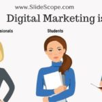 Digital Marketing Course Training In Lucknow