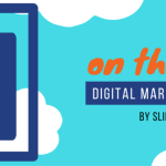 Digital Marketing Syllabus