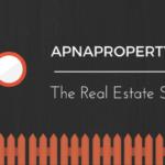 Best Property Portal In India Apnapropertywala