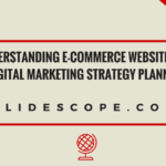 Understanding E-Commerce Websites | Strategy | Digital Marketing Lesson 6