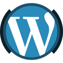 Wordpress Course in India