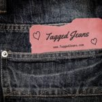 Management Professionals with clothing manufacturing startup – Tagged Jeans