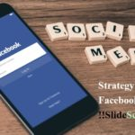 Strategy for Facebook Marketing