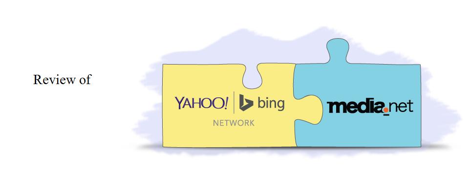 Contextual Ad Network