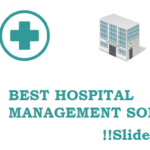 Best Hospital Management Software 2017
