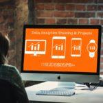 Data Analytics Course: Data Analytics Certification Training