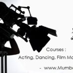 Acting and Dancing Institute in Lucknow