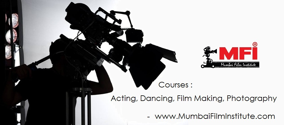 Acting Classes in Lucknow, Film Making Classes in Lucknow, Dancing Classes in Lucnow