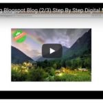 How to Customize Blogger Blog for SEO