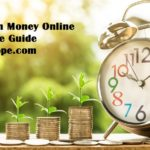 How to earn money online – Complete Guide