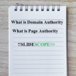 What is DA and PA in SEO