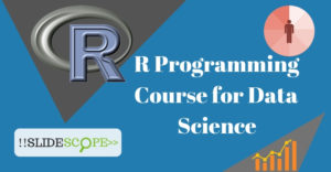 R Programming Course for Data Science in Lucknow