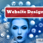 Website Design and Layout | Website Trends 2019 | Ideas